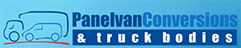 panelvan_conversions