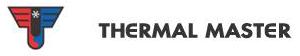 thermal_master
